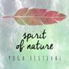 Spirit of Nature Festival