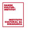 Instituto Cultural Da Dinamarca - BR