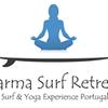 Karma Surf Retreat