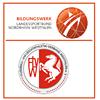 SportBildungswerk WDFV / FLVW