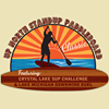 Up North Standup Paddleboard Classic