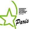 ECFR Paris - Conseil européen des relations internationales