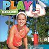 City of Largo Recreation, Parks, & Arts