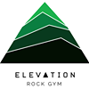 Elevation Rock Gym