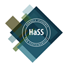 HaSS - Handels Students for Sustainability