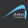 Niku Fitness