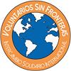 Voluntarios Sin Fronteras