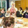 Asklepios Bildungszentrum für Gesundheitsfachberufe Bad Oldesloe