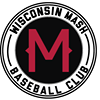 Wisconsin MASH Baseball & MASH Strength