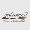 Balance Fitness- und Wellnessclub