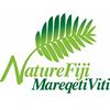 NatureFiji-MareqetiViti