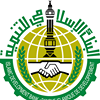 The Official Islamic Development Bank