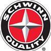 Schwinn Cycling International