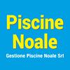 Piscine Noale