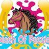 Splash Of Passion