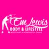 Em Lewis Body & Lifestyle