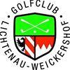 Golfclub Lichtenau Weickershof e.V.