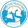 Fitclub Nummela