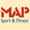 MAP Sport & Fitness