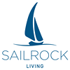 Sailrock Living, Turks & Caicos Islands
