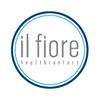 il fiore healthcenters Maastricht - Mariaberg