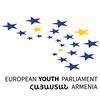 EYP Armenia