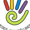 Kokneses Jauniešu Biedrība - Youth Society of Koknese