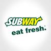 Subway Deutschland