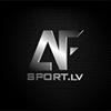 AFsport