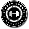 StrongSports