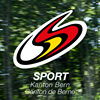 Sport Kanton Bern