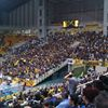 Oaka Basketball Arena