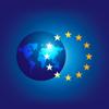 Unión Europea en Costa Rica