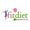 FitDiet Centrum Zdrowia i Urody