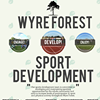 Wyre Forest District Council Sports Development
