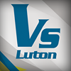 Vitamin-Shop Luton