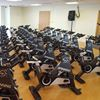 Nuffield Health Plymouth Fitness & Wellbeing Gym