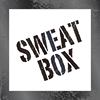 SweatBox DC
