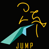 Jump Organization
