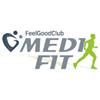 Medifit Breda