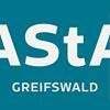 AStA Universität Greifswald