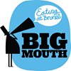 Big Mouth Brunel