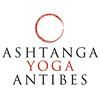 Ashtanga Yoga Antibes