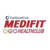 Medifit Healthclub