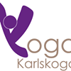 Yoga Karlskoga