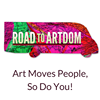 Road to Artdom