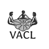 Victorian Aboriginal Corporation for Languages (VACL)