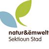 natur&ëmwelt Sektioun Stad