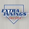 Extra Innings - Chicopee