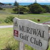 Muriwai Golf Links Club